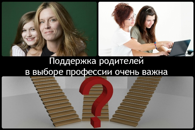 (семейного) капитала на оплату дополнительных образовательных услуг детей, в том числе обучение в вузах
