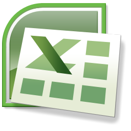 Excel-icon.png
